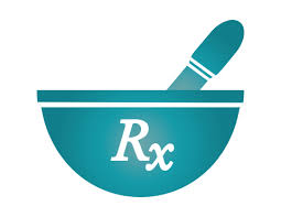 College Pharmacy - Compounding Specialists